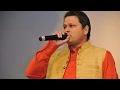 Narendra Nagar Ku Neta Om Gopal Rawat Ji  Gajendra Rana  New Garhwali Song 2017 waptubes