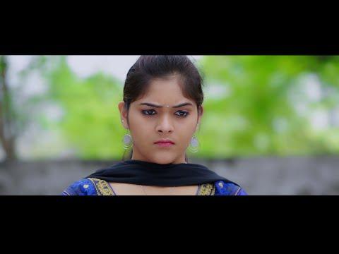 Trivikram Love Lo Fail Aithe – Comedy Telugu Short Film