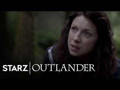Outlander 1.14 (Clip)