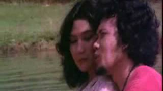 Download lagu Rhoma Irama Pantun Cinta Mp3