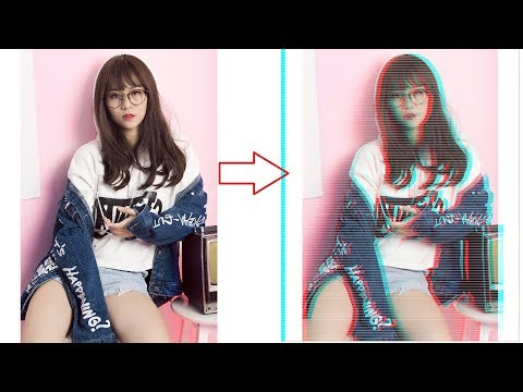 【 PicsArt 】Hướng dẫn tạo ảnh 3D chuyển động | PicsArt Editing - Thời lượng: 6:36.