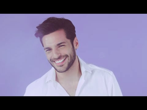 un video dedicato a serkan cayouglu