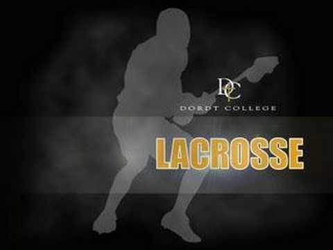 Squash 84 – Lacrosse