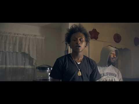 "Bando Breezy - ""Shade"" (Music Video 2018) Shot By @AceGotBars"
