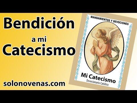 Video of Catecismo