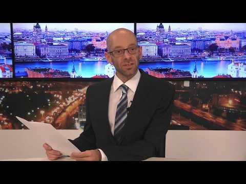 HetiTV World News – Augusztus 21.