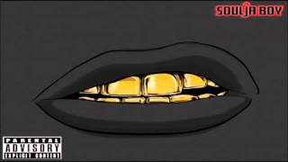 Soulja Boy - 1000 ( JUICE MIXTAPE )