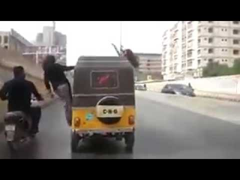 Video Awara Girls Masti on Karachi Clifton Road - Videos EXPRESS download in MP3, 3GP, MP4, WEBM, AVI, FLV January 2017