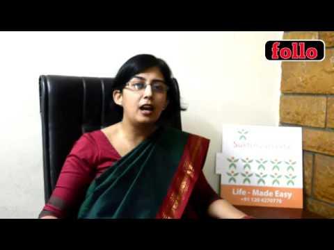 Dr Ruchi Gulati Reveals The Benefits Of Detoxification