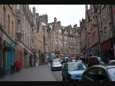 From Nashville to Scotland by Tori Mason.wmv