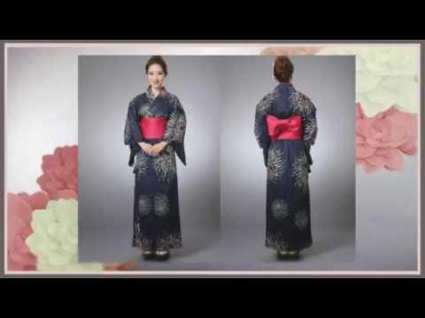 Wo kann man japanische Kimonos kaufen? Original japanische Kimonos Wien günstig kaufen