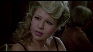 Pia Zadora Interview - Looking back on The Lonely Lady