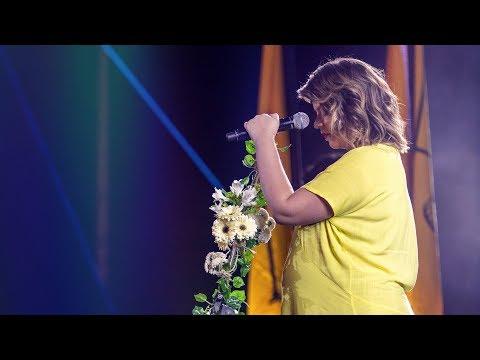 Marília Mendonça - GRAVETO  (Todos Os Cantos)