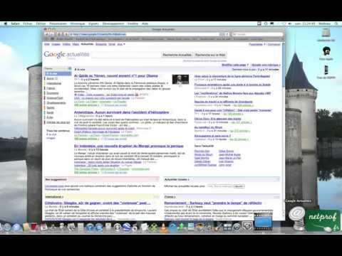 comment ouvrir pdf sur mac