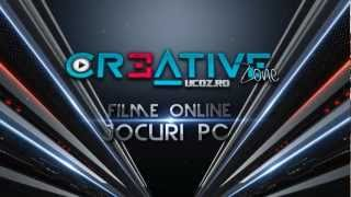 Cr3ative Zone | Filme Online Subtitrate | Games PC Free | Download Free 100 Moca