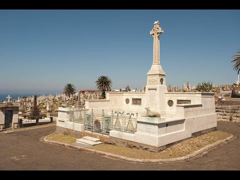 Lecture 82: Australia's Irish Rebel History & the 1798 Memorial