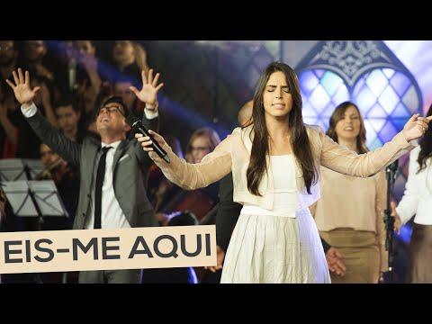, title : 'ADORADORES 2 - EIS-ME AQUI - DVD JOVEM 2016'
