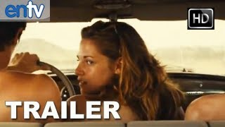 Watch On the Road (2012) Online Free Putlocker