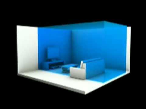 Solid|Drive_video-effetti-sonori_Video