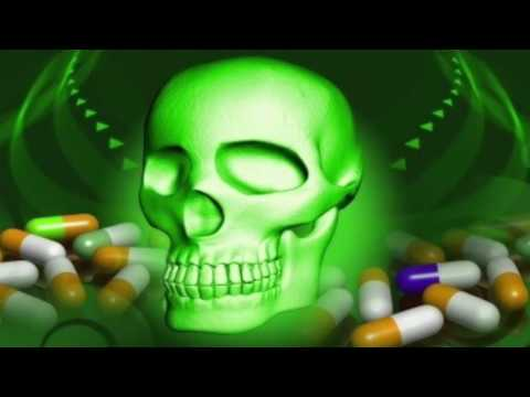 Zackos Interview Gang Stalking, Technology, Drugging, Psychiatry Behavior Experiment Part 4