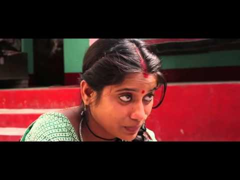 Video FINAL MATCH film official trailer download in MP3, 3GP, MP4, WEBM, AVI, FLV January 2017