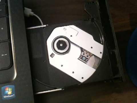 comment reparer mon disque c. Black Bedroom Furniture Sets. Home Design Ideas