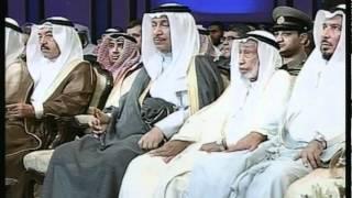 قناة الصباح:مسابقة جائزة الكويت الدولية للقرآن الكريم