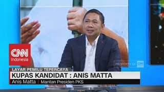 Video Kupas Kandidat: Anis Matta MP3, 3GP, MP4, WEBM, AVI, FLV Juni 2018