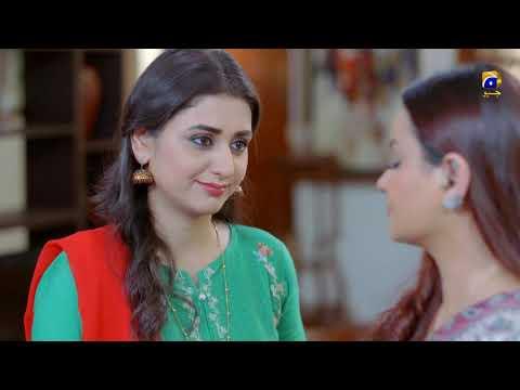 Tamanna - Episode 48 | 5th August 2020 | Har Pal Geo
