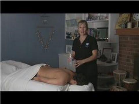 Fri sex video svensk amator sexfilm
