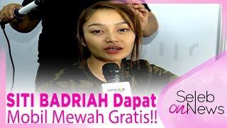 Download Video Kartika Putri UBAH TRADISI KELUARGA!! Ini Tanggapan Sang Mertua - GOSPOT MP3 3GP MP4