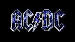 Video AC/DC- Dirty Deeds Done Dirt Cheap Electric Guitar Cover (w/solo) MP3, 3GP, MP4, WEBM, AVI, FLV November 2017