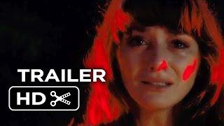 Nonton The Town That Dreaded Sundown Trailer 1  2014    Addison Timlin Horror Movie Hd Film Subtitle Indonesia Streaming Movie Download
