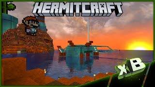 Memory Lane :: HermitCraft Anniversary Revisit :: HermitCraft S2 & S3