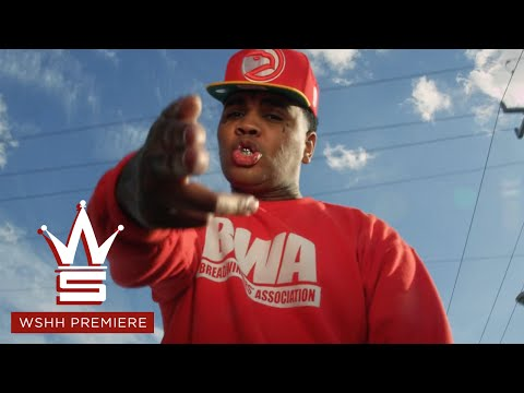 """Kevin Gates: The Movie - Part 1 """"Perfect Imperfection"""" (WSHH Exclusive - Official Music Video)"""