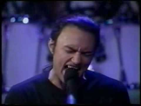 Queensryche - Silent Lucidity (Live Acoustic At 1991 MTV Mus.flv