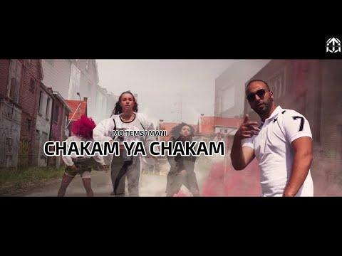 | MO TEMSAMANI - CHAKAM YA CHAKAM (PROD. MB)