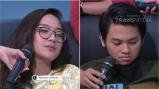 Download Video PAGI-PAGI PASTI HAPPY - Episode 11 Part 4 MP3 3GP MP4