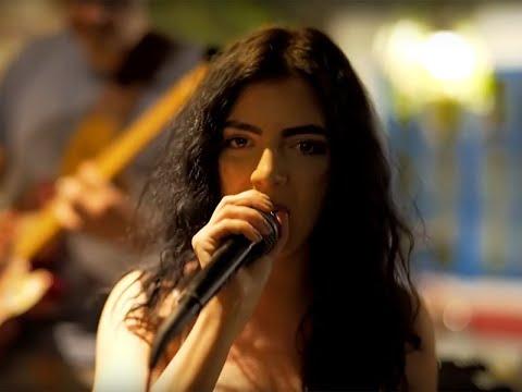 Kaszubskie NuRty cz. 2 - reportaż o muzyce na Kaszubach
