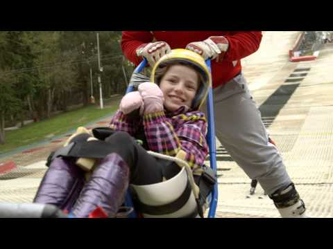 disability - A short film for the Basingstoke and District Disability Forum raising awareness of physical and mobility disabilities. For more information visit http://www...