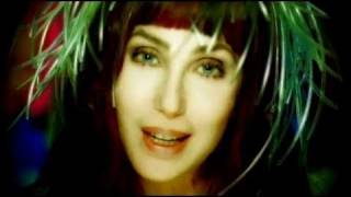 Cher - Believe - YouTube