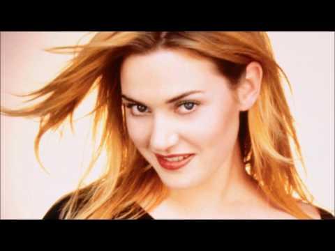 Kate Winslet,  2 video slide show.                   Patsy