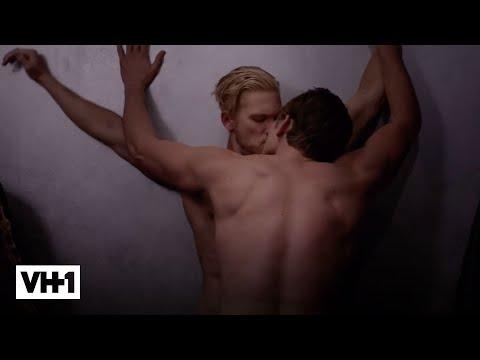 Video Hit The Floor | Zero & Jude Secretly Hook Up | VH1 download in MP3, 3GP, MP4, WEBM, AVI, FLV January 2017