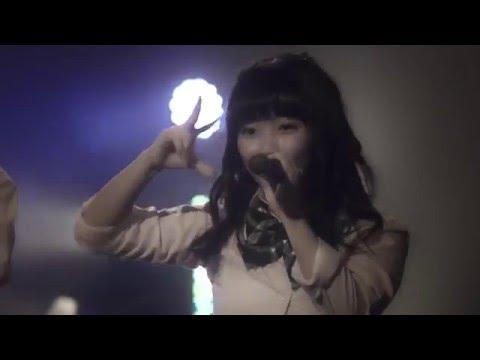 『You&Me』 フルPV ( #東京CuteCute )