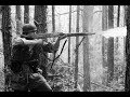 [CoH2][WM v UKF] Propagandacast #1570