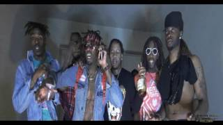 """BOSS BLAZE FT  DEM808Z x VONMAR x MARCUZ DOLLARZ """"NUMBEZ"""" The OFFICIAL VIDEO (Cinematic4K)PROD:  .....ANOTHER CanonBoiz FILM (edit & shot BY @Killa_CanonBoiz) Co Dir: StripMall & MoneyStrongTv)  For VIDEO booking CALL#(773) 812-9683 OR SEND YO SONG 2 (Kboone46@gmail.com)...............IF you Rockin wit the VIDEO LEAVE A COMMENT & LIKE, If you don't Rock wit the VIDEO LEAVE A COMMENT & Dislike thats cool 2...............CanonBoiz Film!!!............get at US!!!! @Killa_CanonBoiz"""