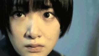Nonton Corpse Party              Trailer              English Subtitled              Film Subtitle Indonesia Streaming Movie Download