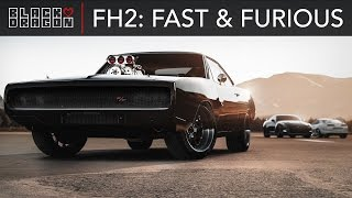 Nonton Let's Play ~ Forza Horizon 2: Fast & Furious #1 ~ Dutch / Nederlands Film Subtitle Indonesia Streaming Movie Download
