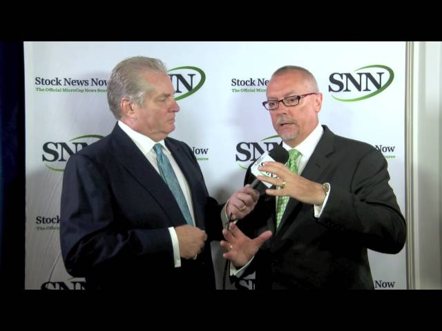 SNNLive - NioCorp Developments Ltd. (TSX: NB) (OTCQX: NIOBF)