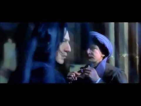Harry Potter e a Pedra Filosofal - Trailer Dublado (PT-BR)